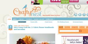 craftynest